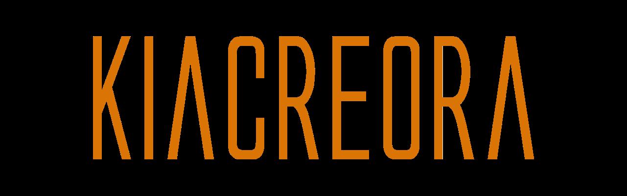 Kiacreora