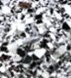 Lichtgrijs/zilver